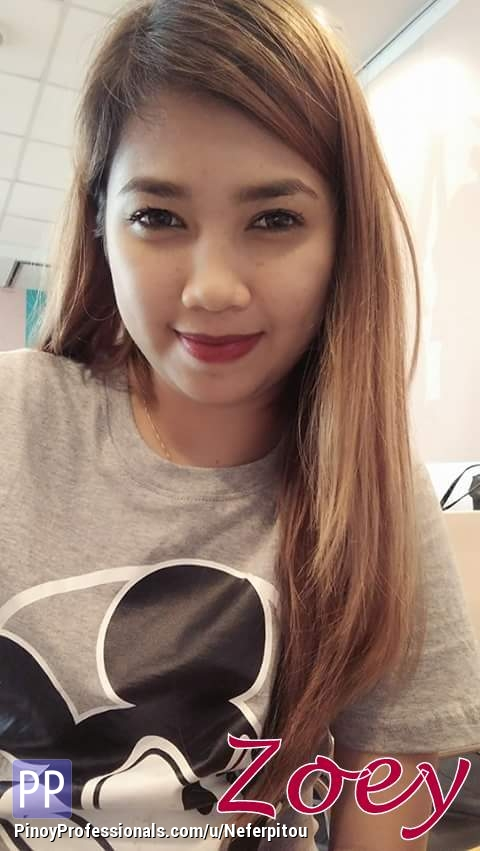 Pinay picture PHOTOS: The