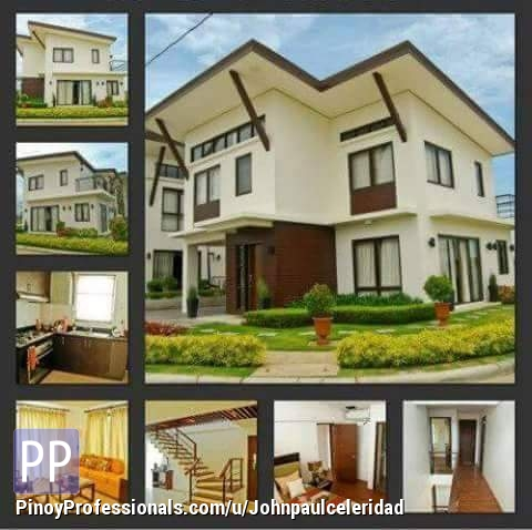 Land for Sale - Lot For Sale In Laguna Near Tagaytay And Enchanted