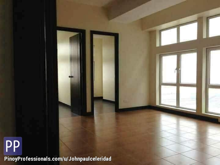 Apartment and Condo for Sale - Rent to own condominium in Mandaluyong