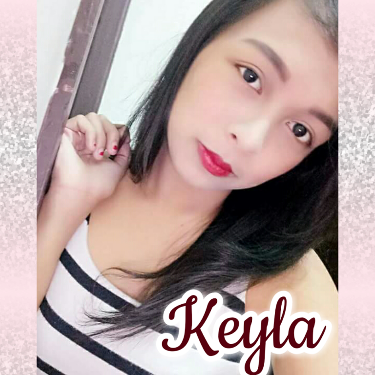 Beauty and Spas - Home and Hotel Massage Service Pasay