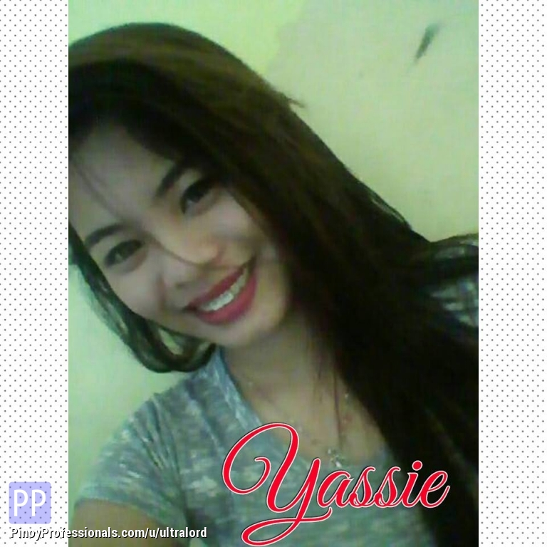 Beauty and Spas - Dreamer Home and Hotel Massage Service Malate