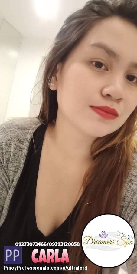 Beauty and Spas - On Call Home and Hotel Massage Service in Metro Manila