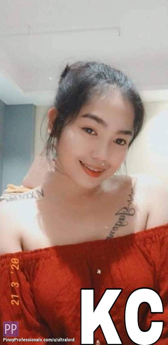 Beauty and Spas - On Call Home and Hotel Massage Service Las Pinas Cavite