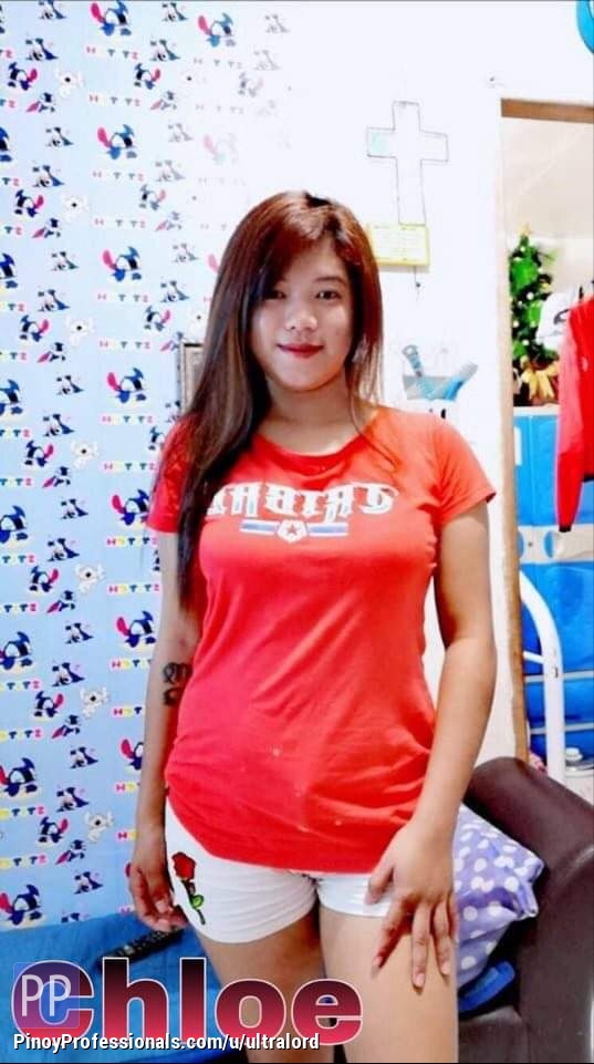 Beauty and Spas - Home And Hotel Massage Service in Imus Cavite