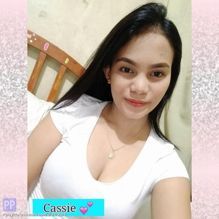 Beauty and Spas - Out Call Home and Hotel Massage Service Pasay