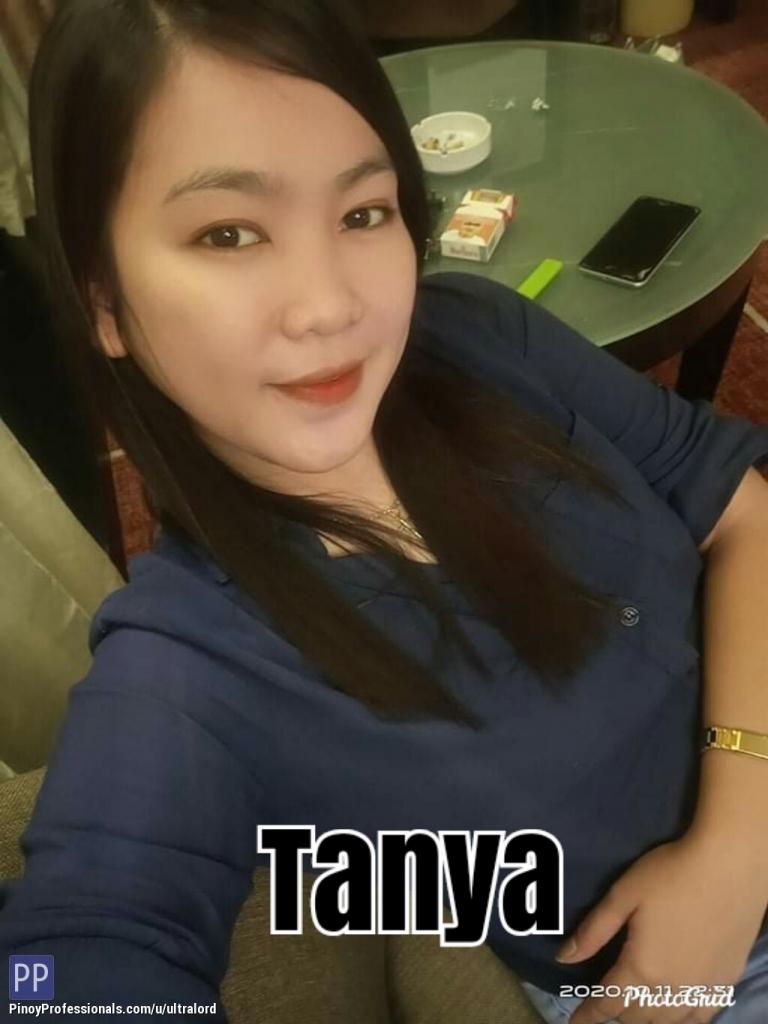 Beauty and Spas - Home Hotel Condo Massage Service In Metro Manila