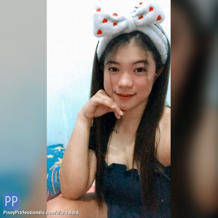 Beauty and Spas - Massage Service On Call Alabang