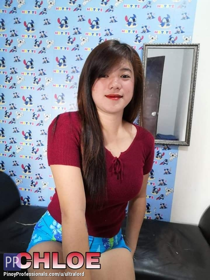Beauty and Spas - Dream Massage Service Home and Hotel LAS PINAS