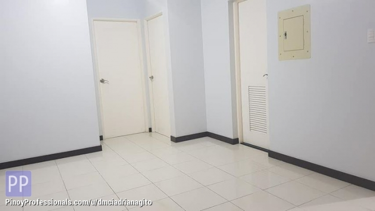 Apartment and Condo for Sale - Zinnia Towers 2 Bedroom Condo For Sale Brand New