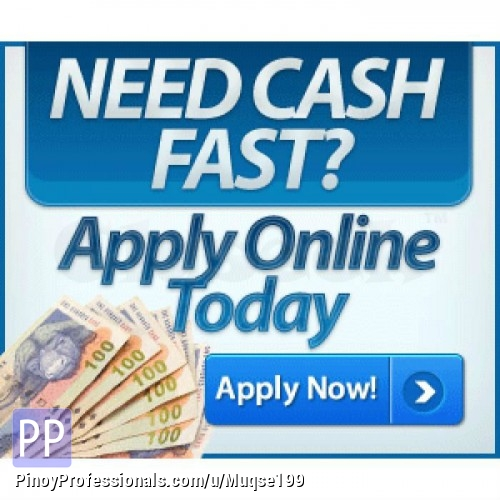 Make Money Online - Guarantee Money Offer 3% Per Annual Apply Now