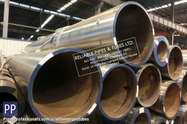 Business and Professional Services - API 5lx42 pipe