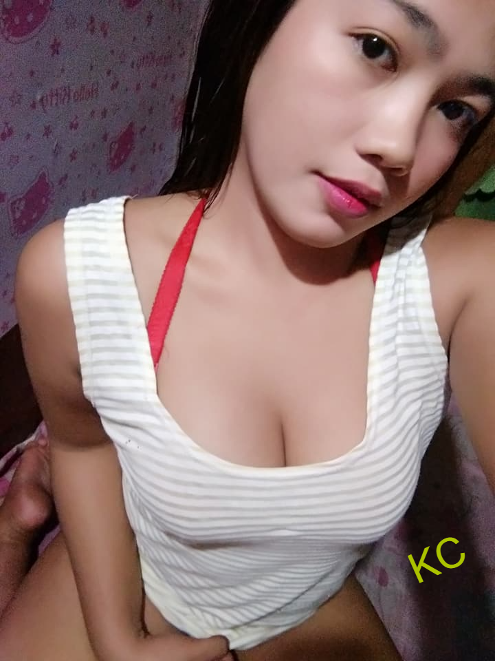 dating site united states