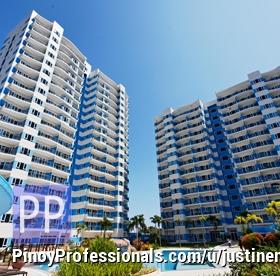 24599-152095307131-amisa-private-residences.jpg