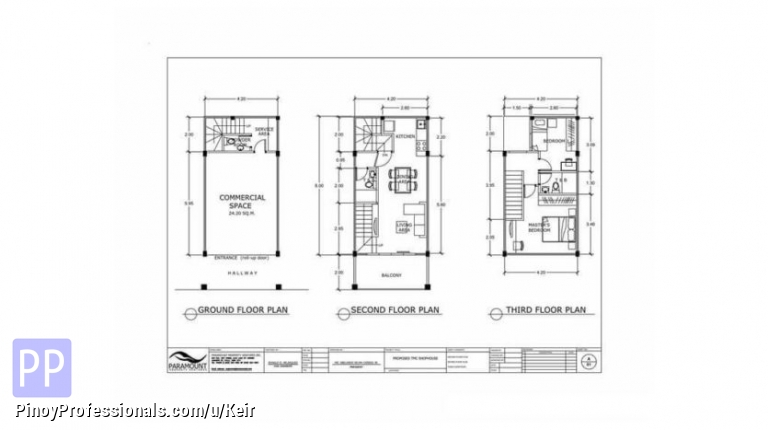 Apartment and Condo for Sale - HOUSE FOR SALE IN CEBU!!