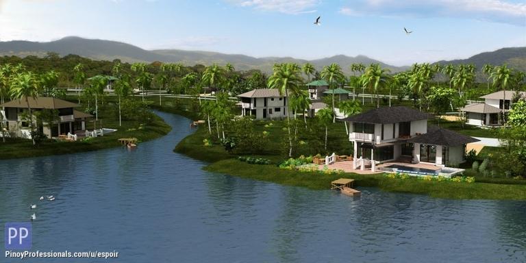 Land for Sale - Own your own Hacienda buy a lot in Hacienda Escudero