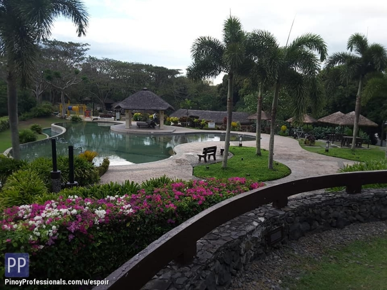 Land for Sale - Leisures Farm Lot For Sale in Lemery Batangas