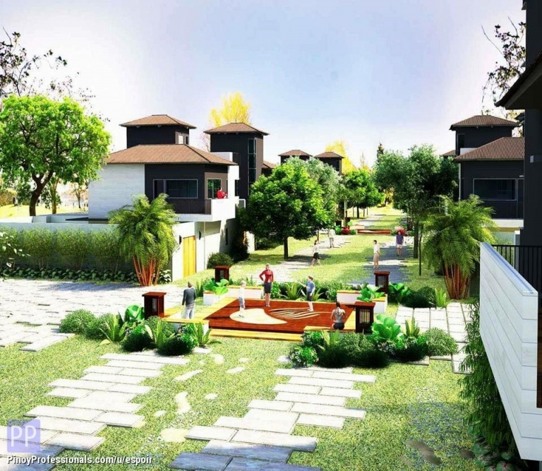 House for Sale - affordable house and lot near the beach in Laiya san Juan Batangas
