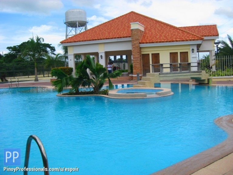 Land for Sale - Affordable lot for sale in Rio De Oro Gen trias Cavite