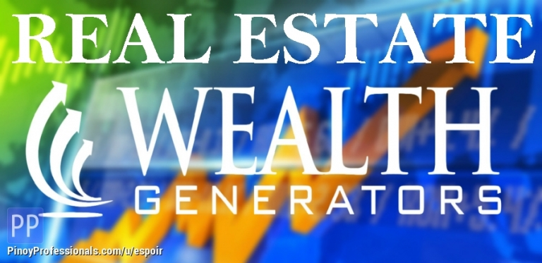 Banking and Real Estate - Hiring for part-time, commission based Licensed Real Estate Salespersons