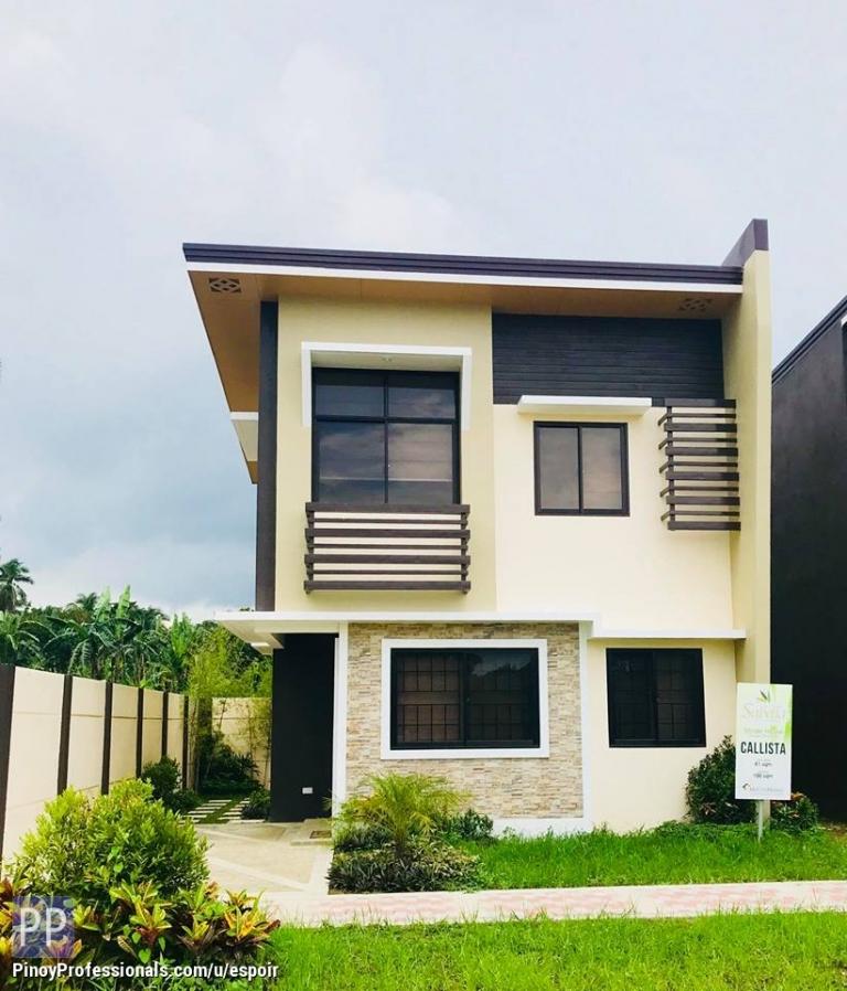 House and Lot for Sale – Lancaster Estates Gen. Trias ...  |General Trias Cavite Philippines