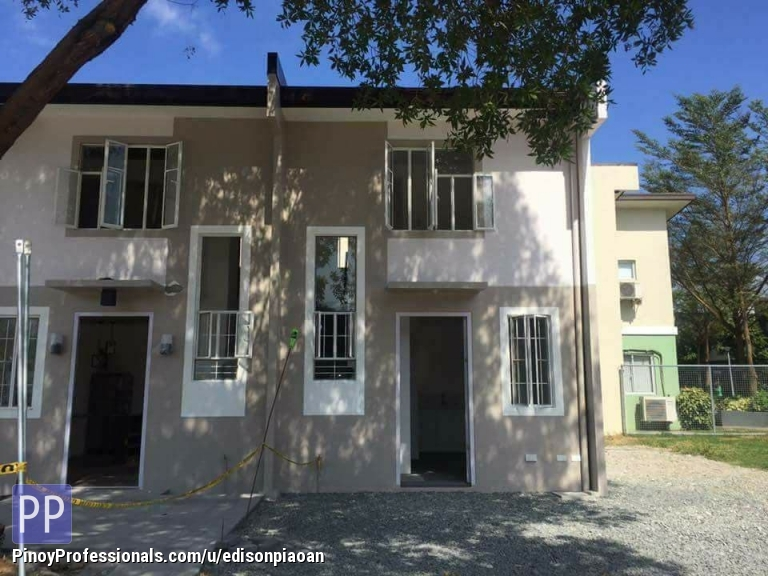 House for Sale - emma townhouse