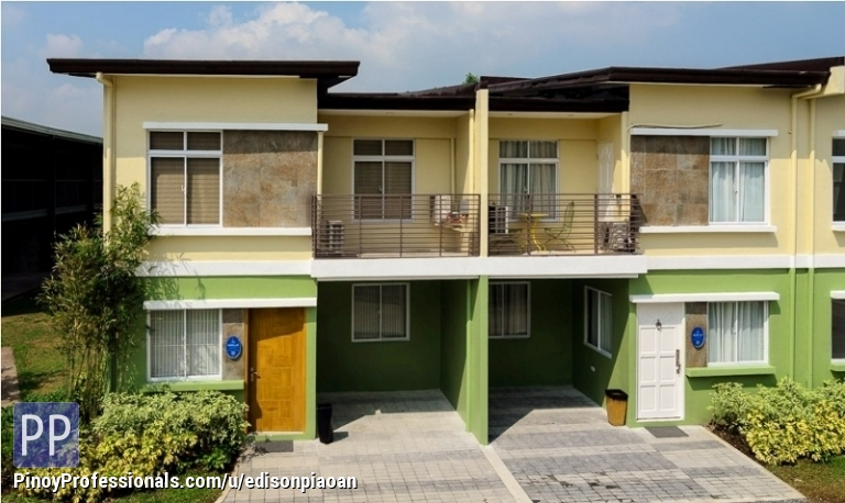 House for Sale - adelle townhouse
