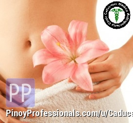 Health and Medical Services - Hymen Repair Surgery Clinic in QC