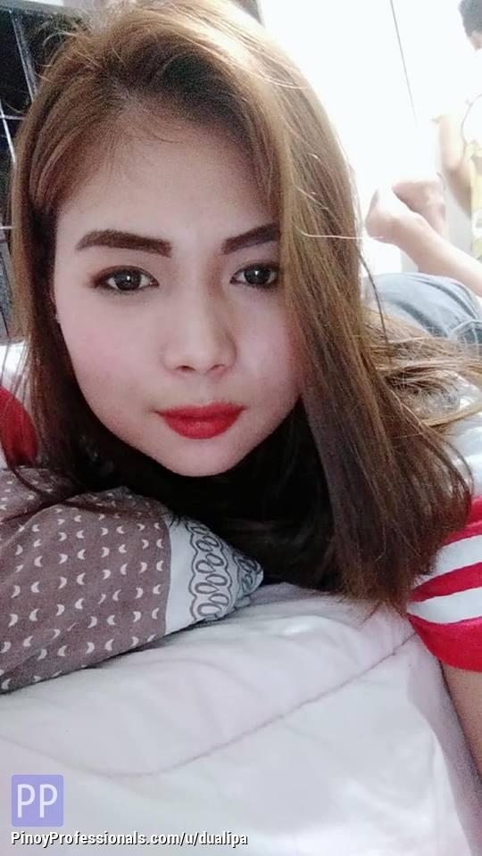 Manila Outcall Massage