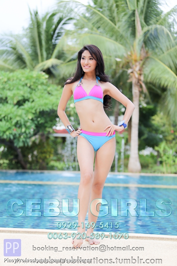 Best Places To Meet Girls In Cebu City & Dating Guide - WorldDatingGuides