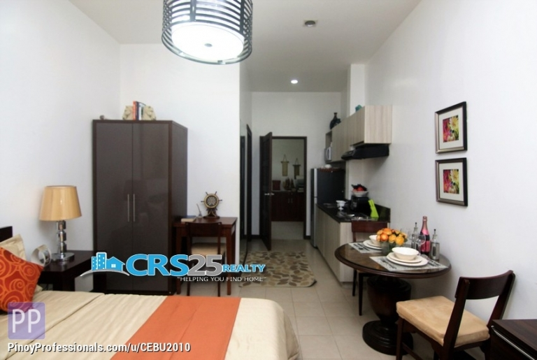 Apartment And Condo For Sale