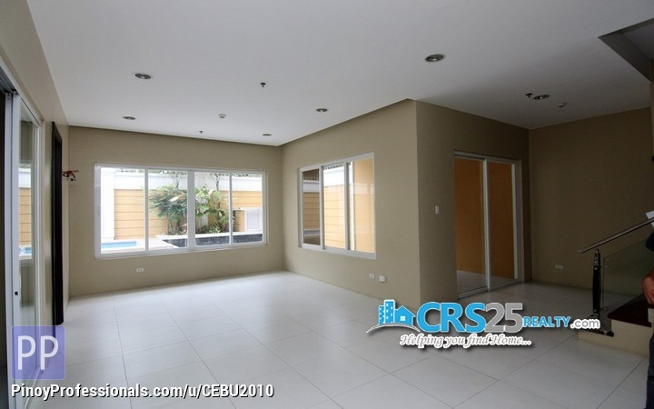 Apartment and Condo for Sale - Special Units 3 Bedoom in Padgett Place Cebu City For Sale