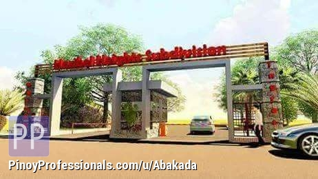 Land for Sale - Lot for sale in carcar