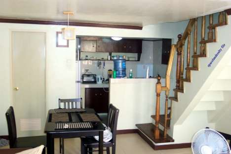 1 75m House And Lot Fully Furnished For Sale Minglanilla Cebu Spaceland Dec 28 2008