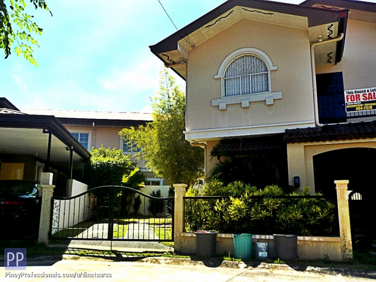 House for Sale - 4 Bedrooms Fully Furnished House and Lot at Collinwood Subdivision, Basak Lapu-lapu City