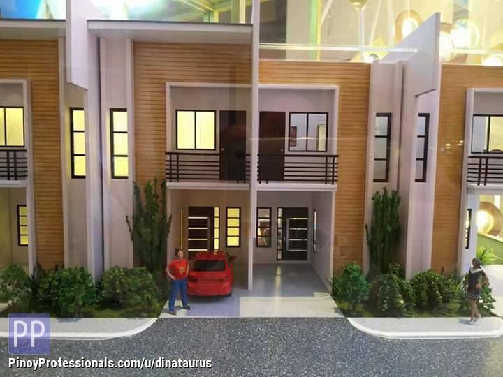 House for Sale - Breeza Palms Mactan Suba-Basbas,Marigondon Very Spacious Near 3rd Bridge