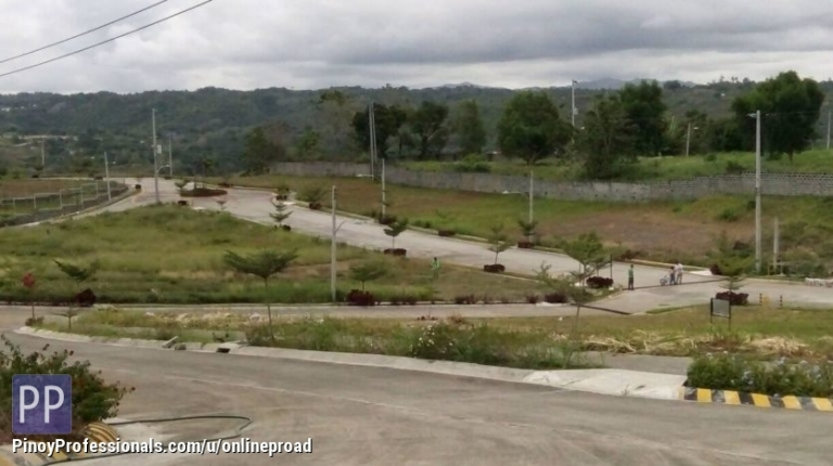 Land for Sale - Bloomfields Cagayan De Oro – Prime Lots
