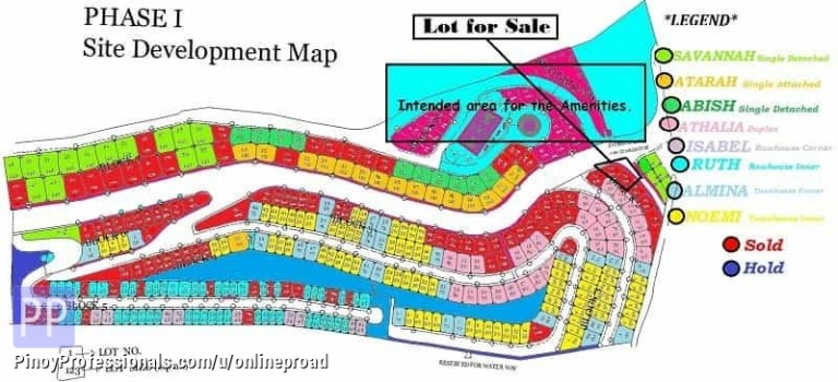 Land for Sale - Rush lot for sale in Maghaway Talisay City Cebu