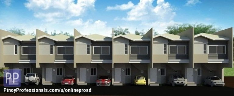 House for Sale - SOUTH SIDE RESIDENCES