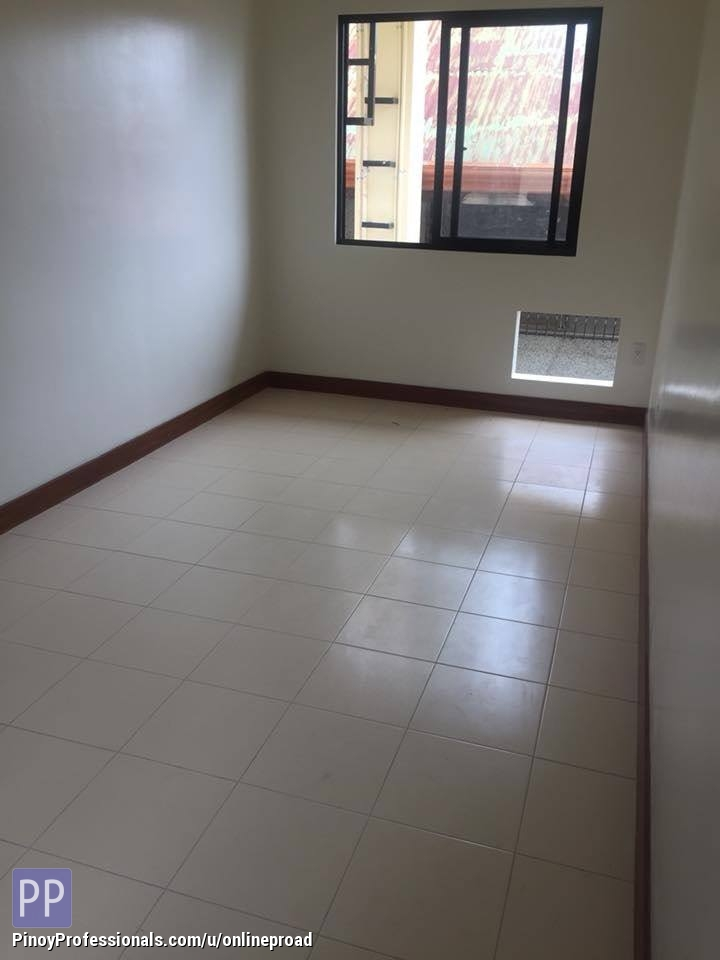 House for Sale - House for sale at Singson, Guadalupe Cebu City