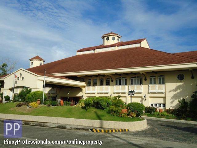 Land for Sale - Vistamar Residential Estate & Beach Club