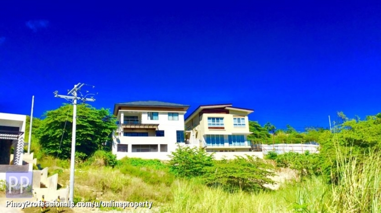 Land for Sale - Vera Estate Mandaue - Lots Only