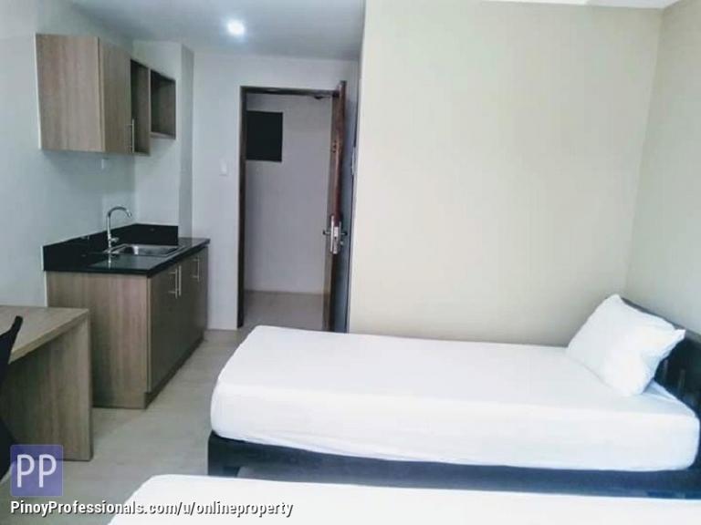 Apartment and Condo for Rent - CitySquare Plaza