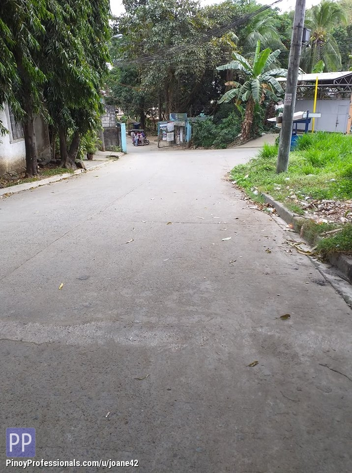 House for Sale - house and lot in our lady of lourdes executive village.. champaca st. RUSH RUSH SALE