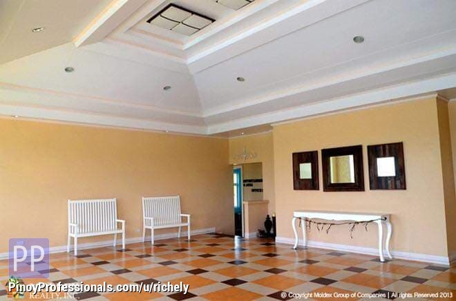 House for Sale - Metrogate Tagaytay Manors