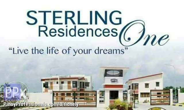 House for Sale - High Quality House for sale at Naic Cavite