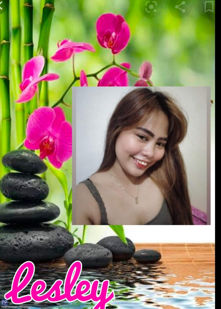 Beauty and Spas - (6) Pure Oncall Massage