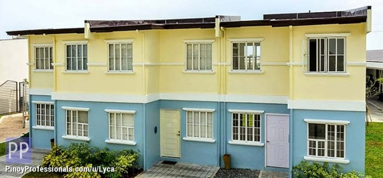 House for Sale - Anica