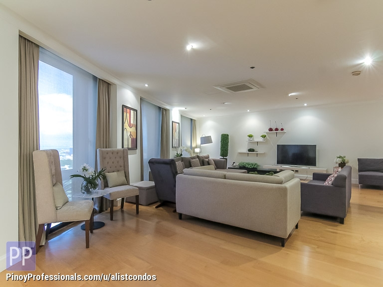 Apartment and Condo for Sale - Furnished renovated pleasurable convenience 3BR Condo for Sale