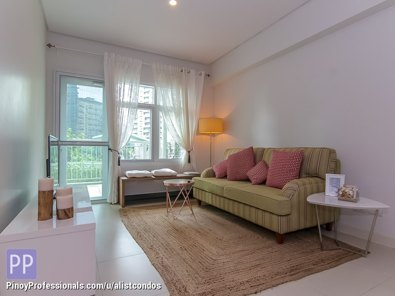 Apartment and Condo for Rent - 3BR 325 sqm Renovated furnished pleasurable Condo unit for Rent