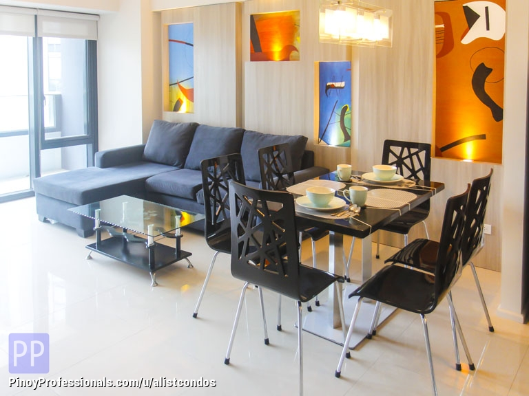 Apartment and Condo for Rent - 300 sqm Convenience renovated 3BR Condo for Rent luxury furnished